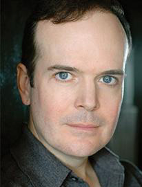 Profile photo for Jefferson Mays