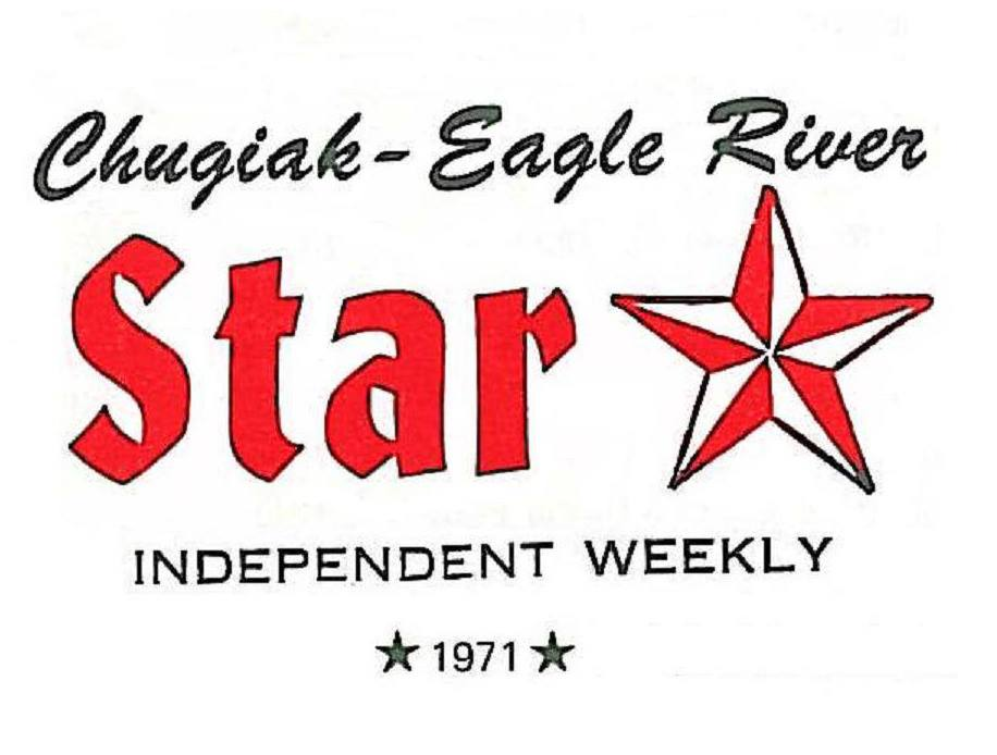 Alaska Star