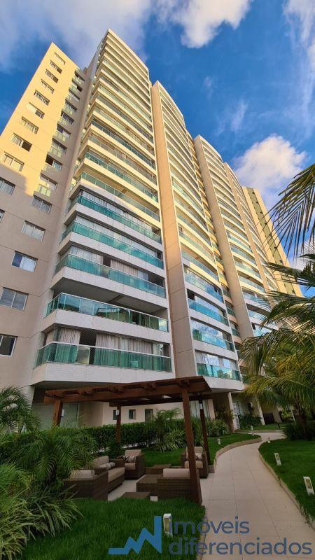 CELEBRATION GARIBALDI - 01 QUARTO - RIO VERMELHO