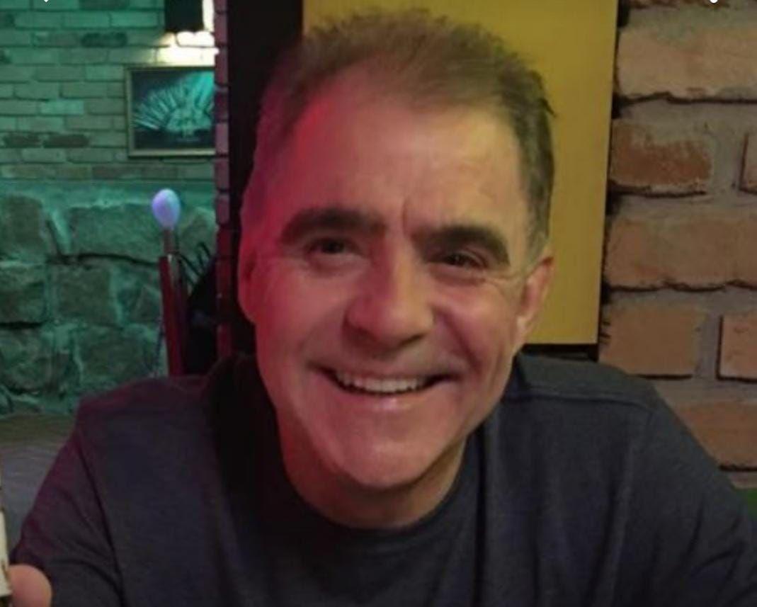 Proprietário Nico Fischer
