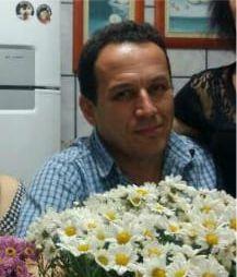 Proprietário Gilberto Venera
