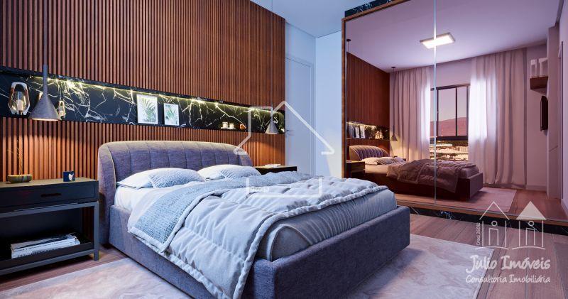 Residencial Lugano