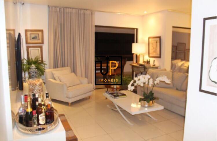 Apartamento 03 suítes à Venda na Pituba