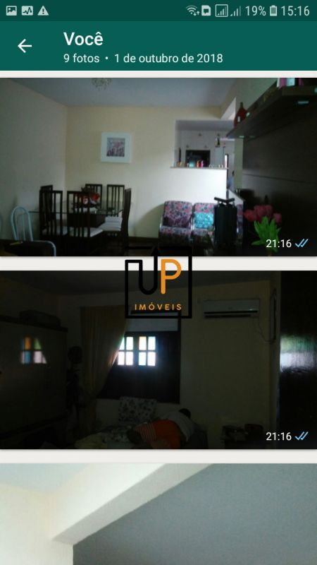 Casa 3 quartos à Venda em Periperi