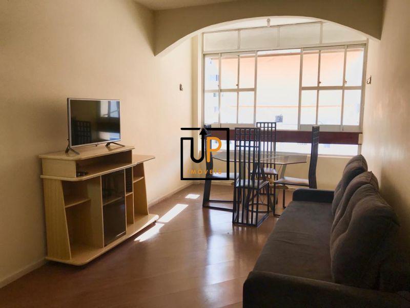Apartamento Quarto e Sala à Venda na Avenida Magalhães Neto