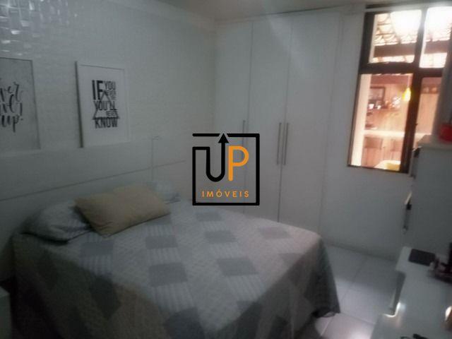 Apartamento Mobiliado 3 quartos à Venda no Parque Bela Vista