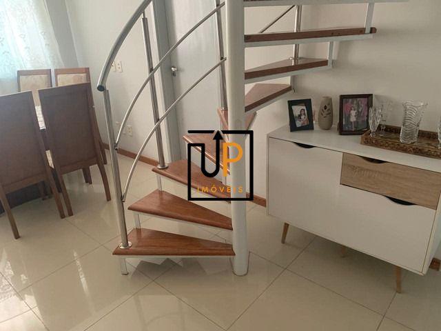 Apartamento 4 quartos à Venda em Camaçari