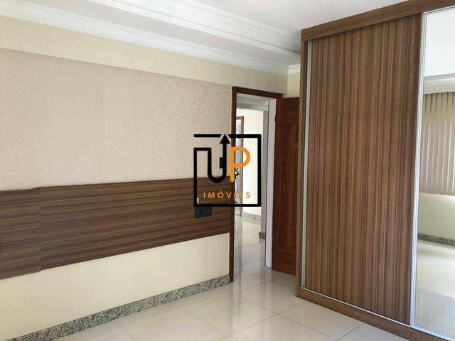 Apartamento 3 quartos à Venda no Itaigara