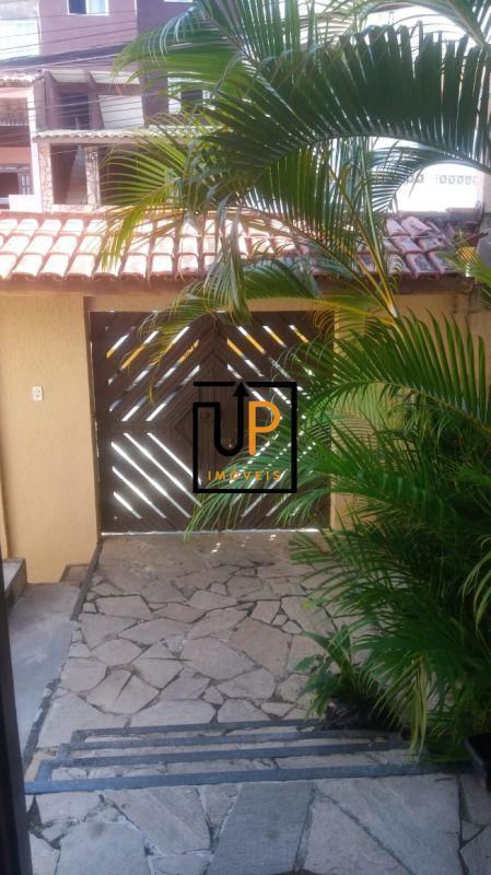 Oportunidade Vendo Casa,  Condomínio Dom Bosco.