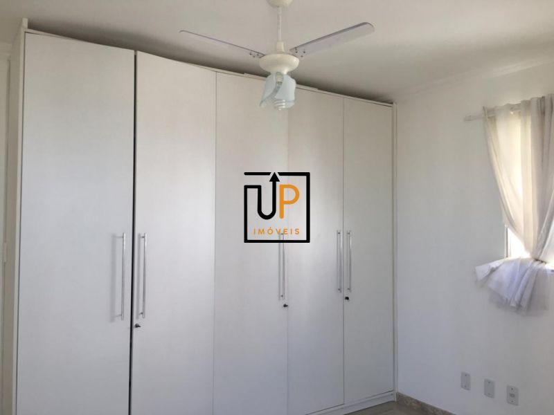 Apartamento 3 Quartos à Venda na Pituba