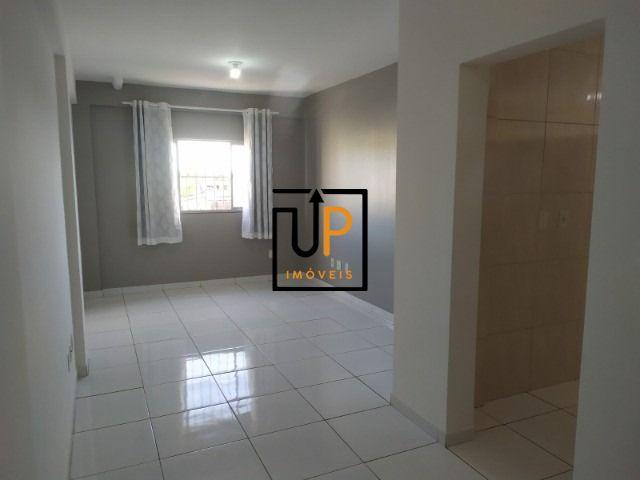 Apartamento 2 quartos para locação em Mussurunga