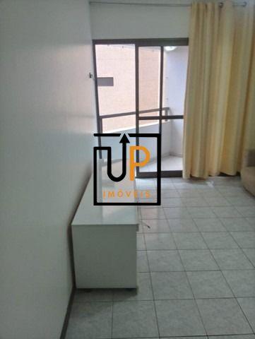 Apartamento 1 quarto e sala no Pituba Ville