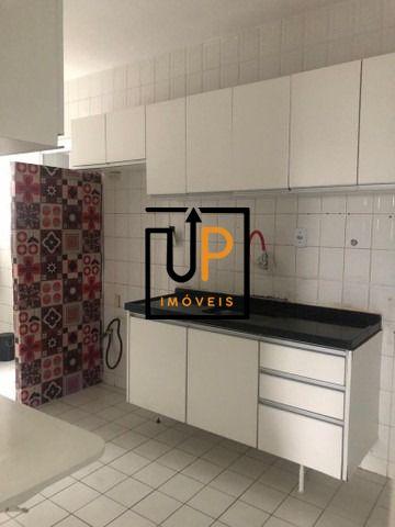 Apartamento 4 quartos para Locação no Stiep