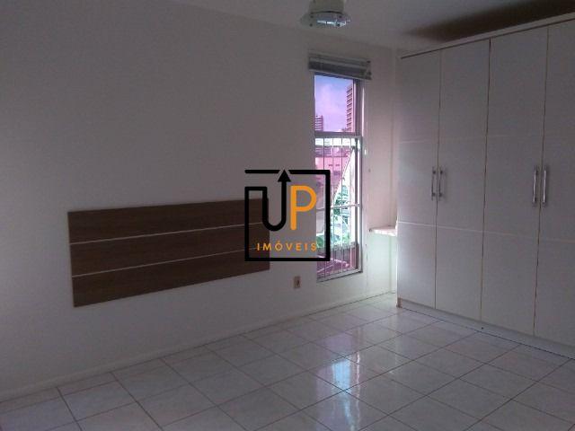Apartamento 1 quarto e sala para locação na Pituba