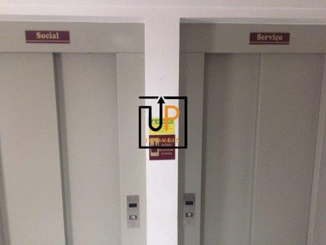 Apartamento para locação na Armação 2 quartos