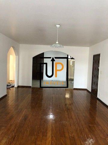 Apartamento para locação na Pituba