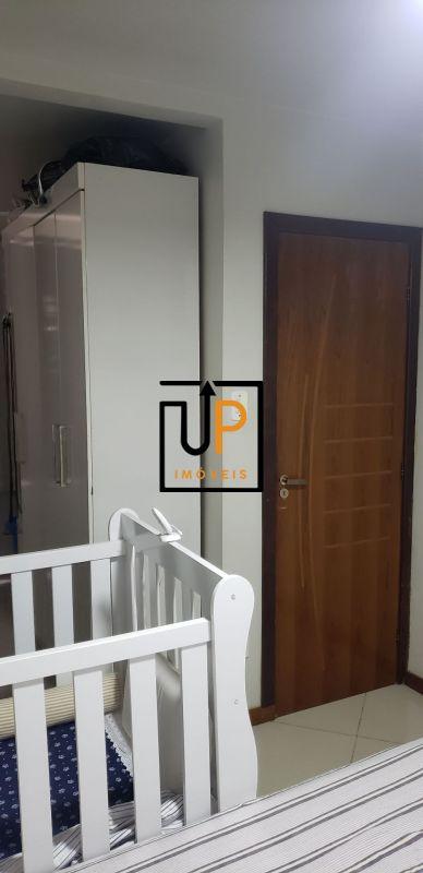 Vende-se Apartamento no Paralela Park
