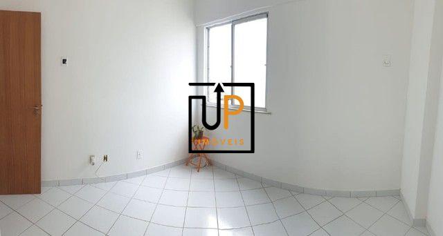 Apartamento de 2 quartos para locação no Saboeiro