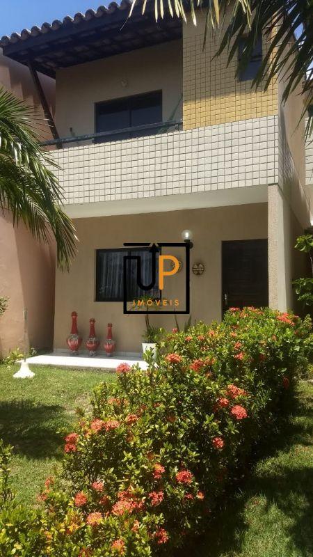 Casa à venda com 3 quartos em Villas do Atlântico