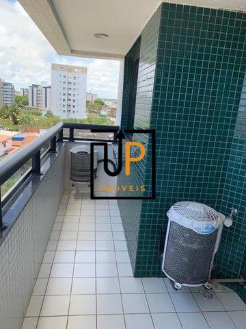 Apartamento a Venda em Lauro de Freitas.