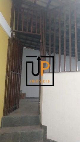 Casa 5 quartos para locação na Boca do Rio