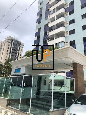 Vendo Apartamento mobiliado  Costa Azul