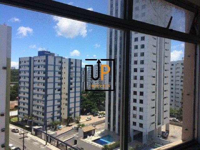 Apartamento 2 quartos para locação/ Imbui