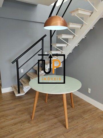 Vendo apartamento 4 quartos/ Lauro de Freitas