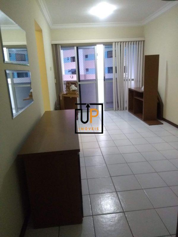 Apartamento 3 quartos locação no Imbuí