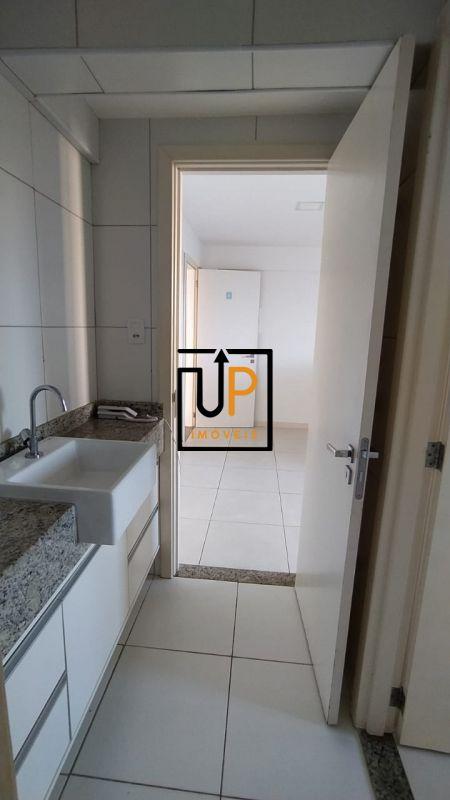 Apartamento 1 quarto e Sala à Venda em Stella Mares