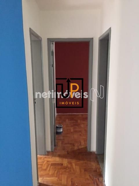 Apartamento 2 quartos para locação na Federação