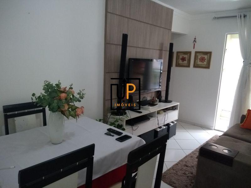 Apartamento 3 Quartos à Venda em Lauro de Freitas