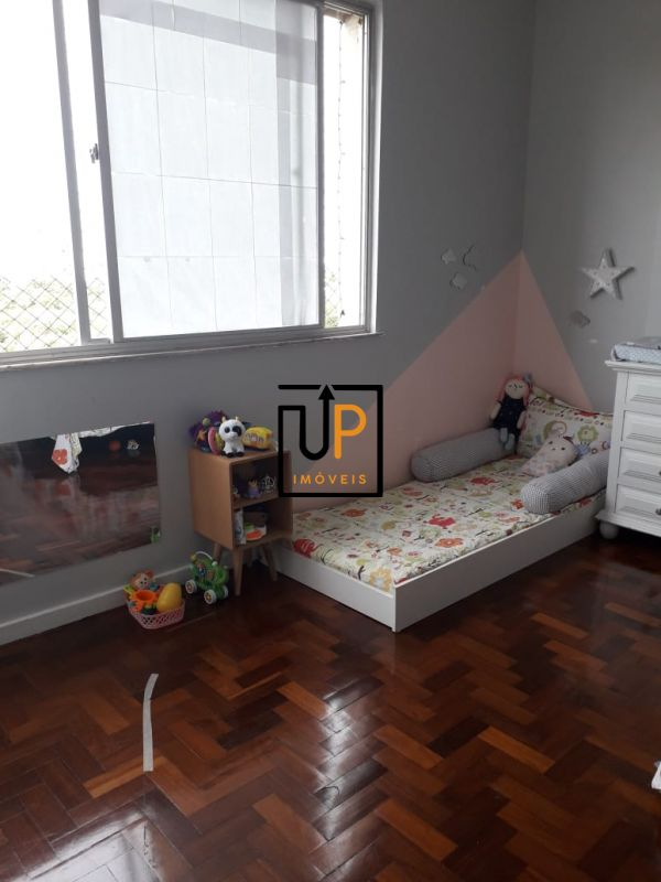 Apartamento locação para temporada no itaigara