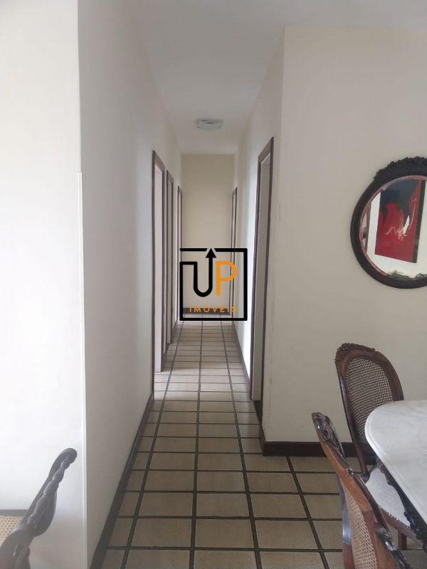 Apartamento três quarto para locação temporada no Jardim Apipema