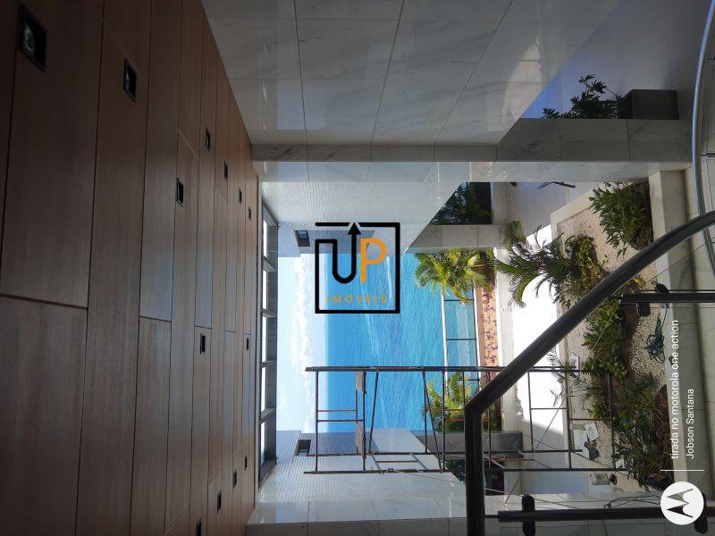 Apartamento 4 suítes  à Venda Rio Vermelho