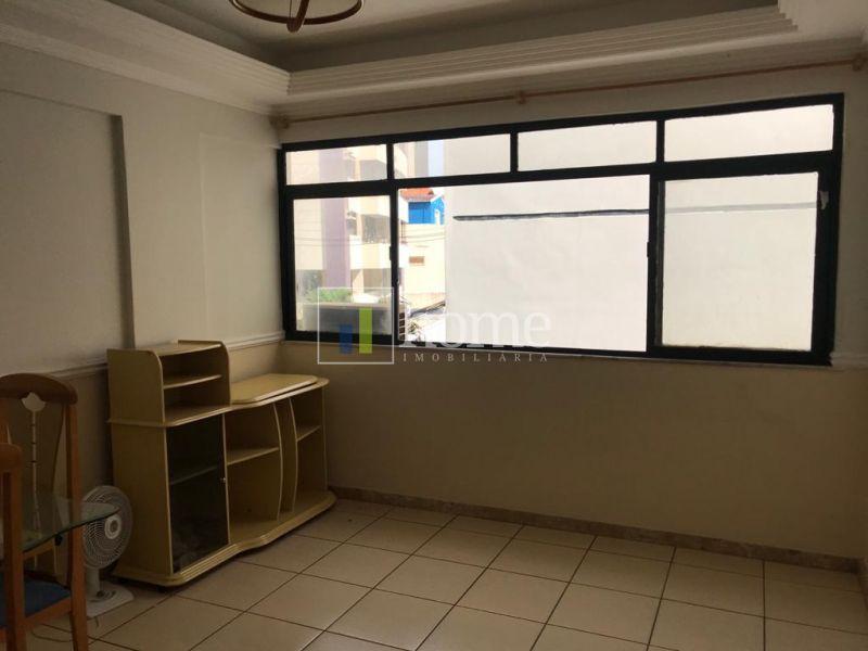 Apartamento 2 quartos para locação no Rio Vermelho