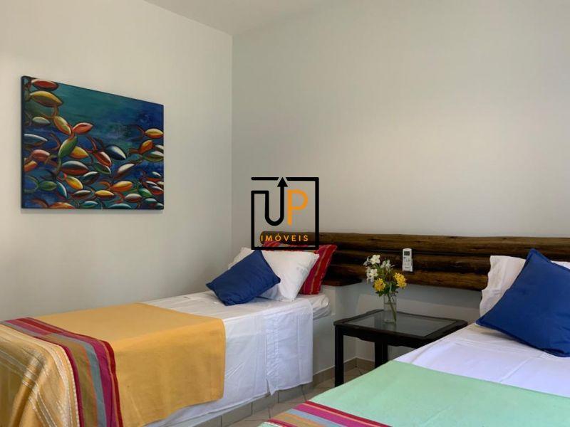 Casa à Venda em Guarajuba