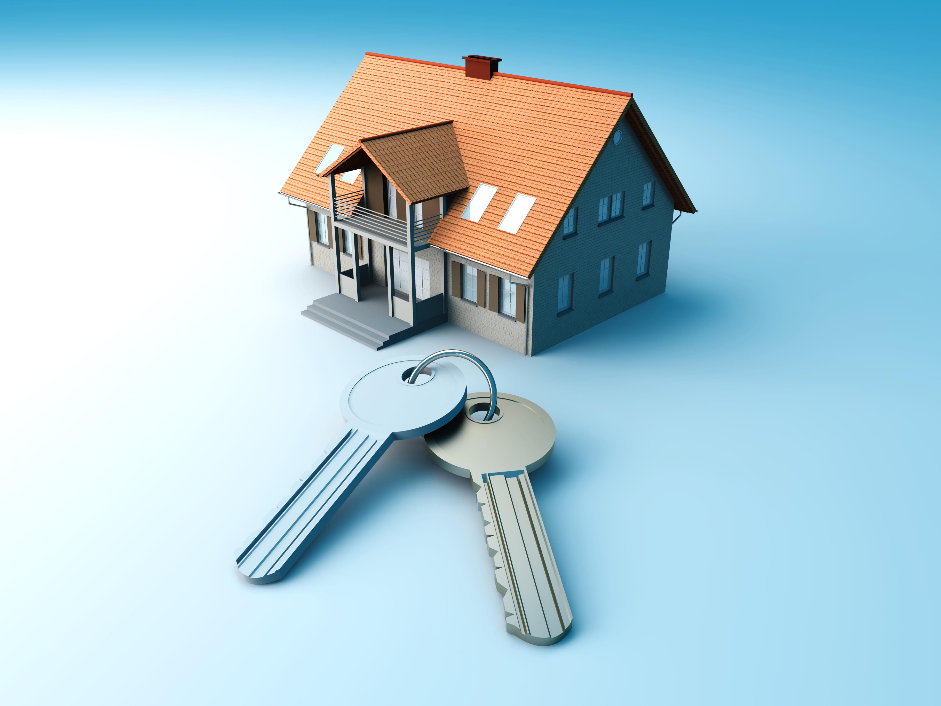 Como Evitar Que O Imóvel Seja Retomado Pelo Banco No Financiamento Imobiliário