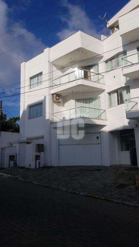 Apartamento à venda  no Centro - Penha, SC. Imóveis