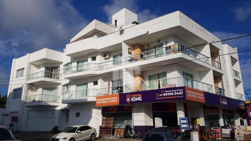 Apartamento com 3 Dormitórios à venda, 149 m² por R$ 450.000,00