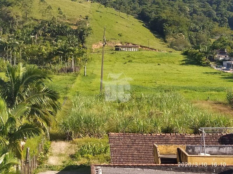 Apartamento à venda  no São Nicolau - Penha, SC. Imóveis