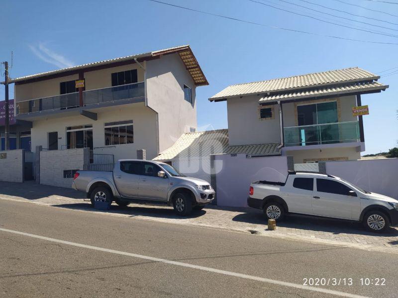 Casa à venda  no Armação - Penha, SC. Imóveis
