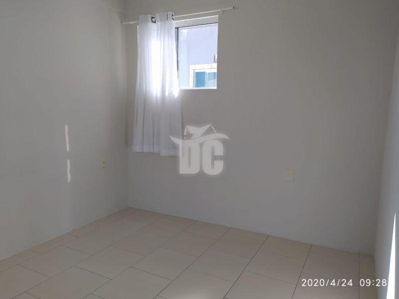 Casa à venda,  por R$ 1.200.000,00