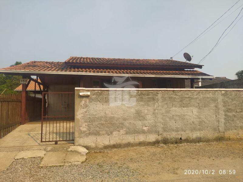 Excelente casa para locação anual * ATENDIMENTO SOMENTE EM HORÁRIO COMERCIAL / VISITAS MEDIANTE AGENDAMENTO PRÉVIO