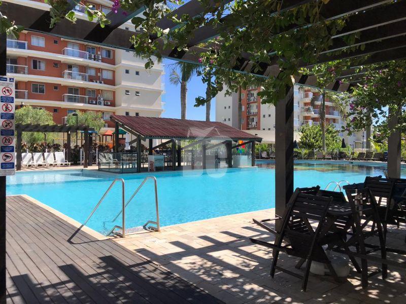 Apartamento com 3 Dormitórios à venda,  por R$ 630.000,00