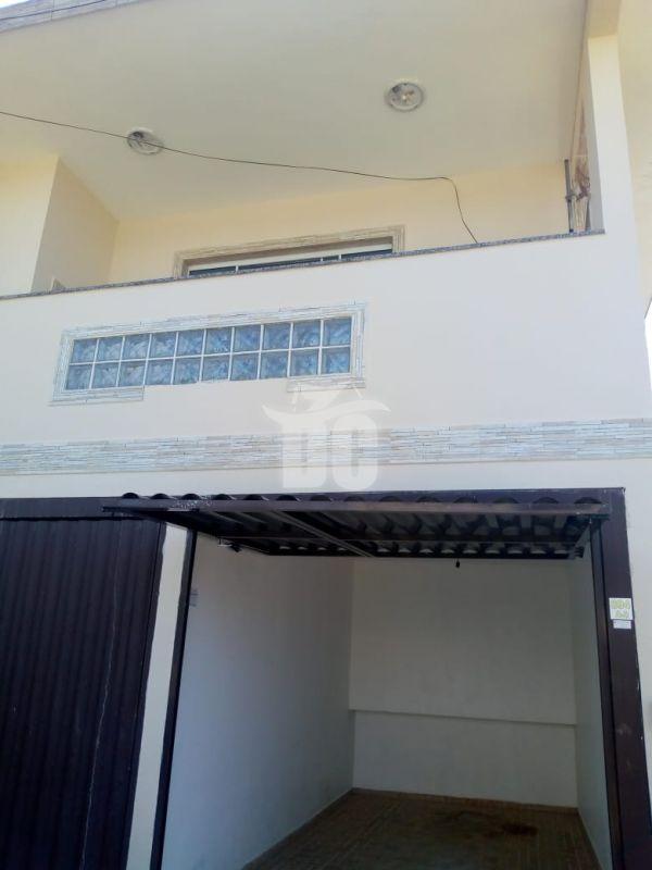 Apartamento à venda  no Armação - Penha, SC. Imóveis