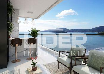 Santorini Residence