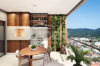 San Blas Exclusive Home