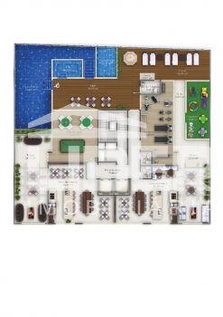 Avant Garde Residence