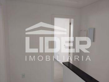 Residencial Arthur - Casa nº03